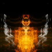 Psy-Fire-Stage-Event-Visuals-Flame-Video-Art-VJ-Loop_006 VJ Loops Farm