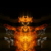 Psy-Fire-Stage-Event-Visuals-Flame-Video-Art-VJ-Loop_007 VJ Loops Farm