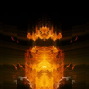 Psy-Fire-Stage-Event-Visuals-Flame-Video-Art-VJ-Loop_008 VJ Loops Farm
