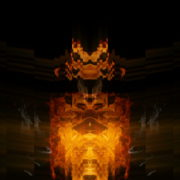 Psy-Fire-Stage-Event-Visuals-Flame-Video-Art-VJ-Loop_009 VJ Loops Farm