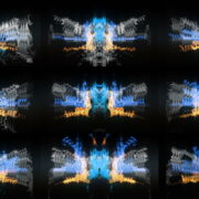 Psycho-Fire-Psy-Flame-Test-Video-Art-AV-VJ-Loop VJ Loops Farm
