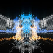 Psycho-Fire-Psy-Flame-Test-Video-Art-AV-VJ-Loop_002 VJ Loops Farm