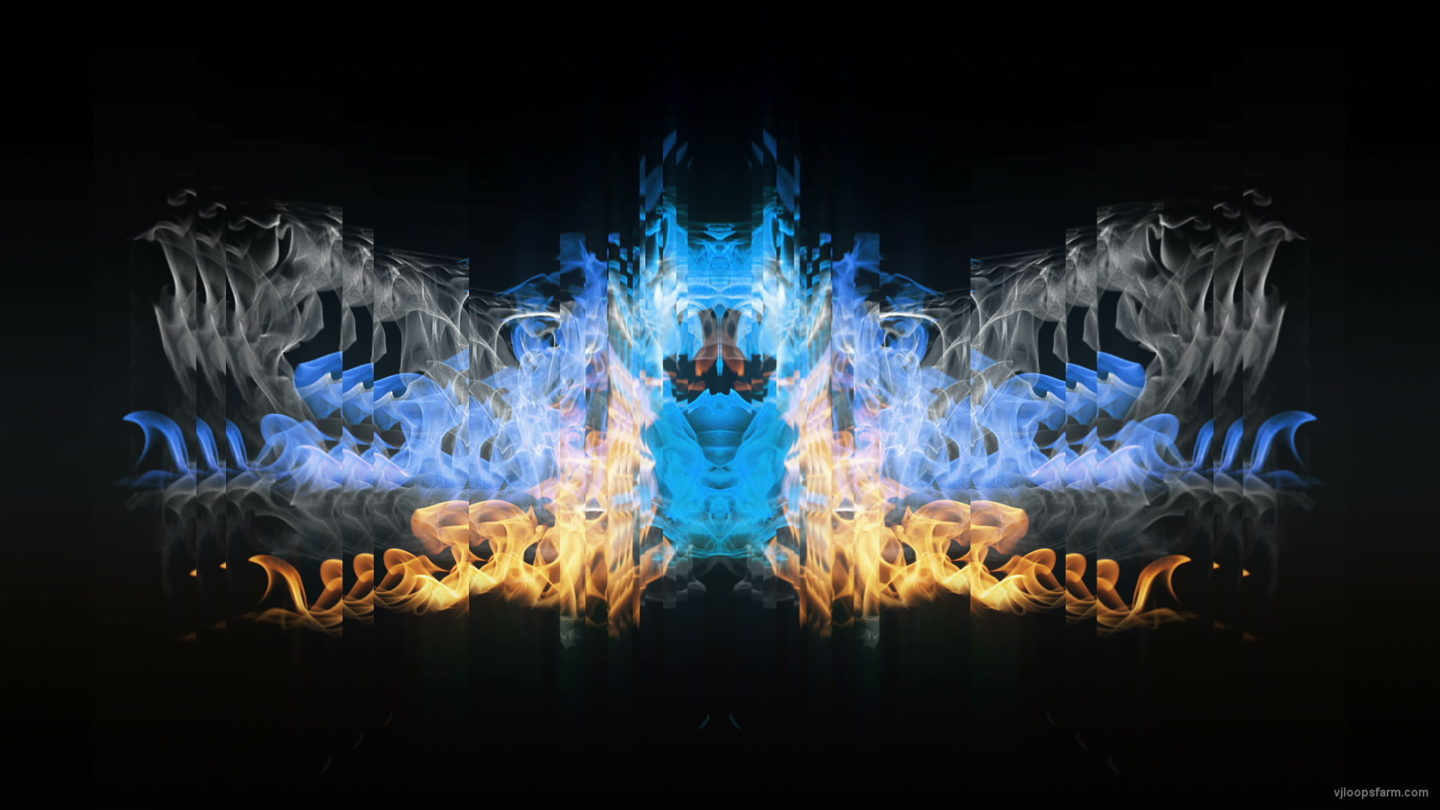 vj video background Psycho-Fire-Psy-Flame-Test-Video-Art-AV-VJ-Loop_003