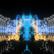 Psycho-Fire-Psy-Flame-Test-Video-Art-AV-VJ-Loop_004 VJ Loops Farm