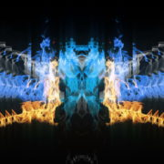 Psycho-Fire-Psy-Flame-Test-Video-Art-AV-VJ-Loop_005 VJ Loops Farm
