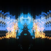 Psycho-Fire-Psy-Flame-Test-Video-Art-AV-VJ-Loop_006 VJ Loops Farm