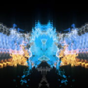 Psycho-Fire-Psy-Flame-Test-Video-Art-AV-VJ-Loop_007 VJ Loops Farm