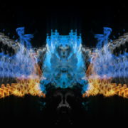 Psycho-Fire-Psy-Flame-Test-Video-Art-AV-VJ-Loop_009 VJ Loops Farm