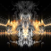 Psycho-Fire-Test-Element-PSY-Flame-Video-Art-AV-VJ-Loop_002 VJ Loops Farm