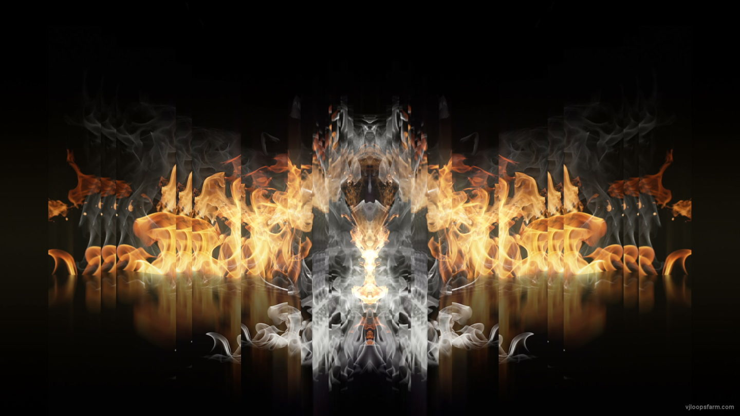 vj video background Psycho-Fire-Test-Element-PSY-Flame-Video-Art-AV-VJ-Loop_003