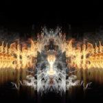 vj video background Psycho-Fire-Test-Element-PSY-Flame-Video-Art-AV-VJ-Loop_003