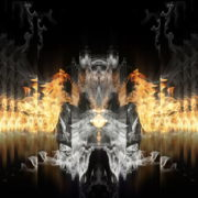 Psycho-Fire-Test-Element-PSY-Flame-Video-Art-AV-VJ-Loop_004 VJ Loops Farm