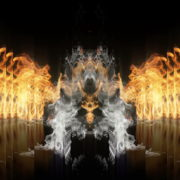 Psycho-Fire-Test-Element-PSY-Flame-Video-Art-AV-VJ-Loop_006 VJ Loops Farm
