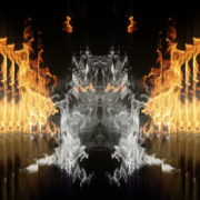 Psycho-Fire-Test-Element-PSY-Flame-Video-Art-AV-VJ-Loop_008 VJ Loops Farm