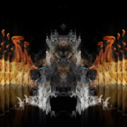 Psycho-Fire-Test-Element-PSY-Flame-Video-Art-AV-VJ-Loop_009 VJ Loops Farm