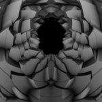 vj video background Radial-Eye-Bridge-Video-Art-VJ-Transitions-VJ-Loop_003
