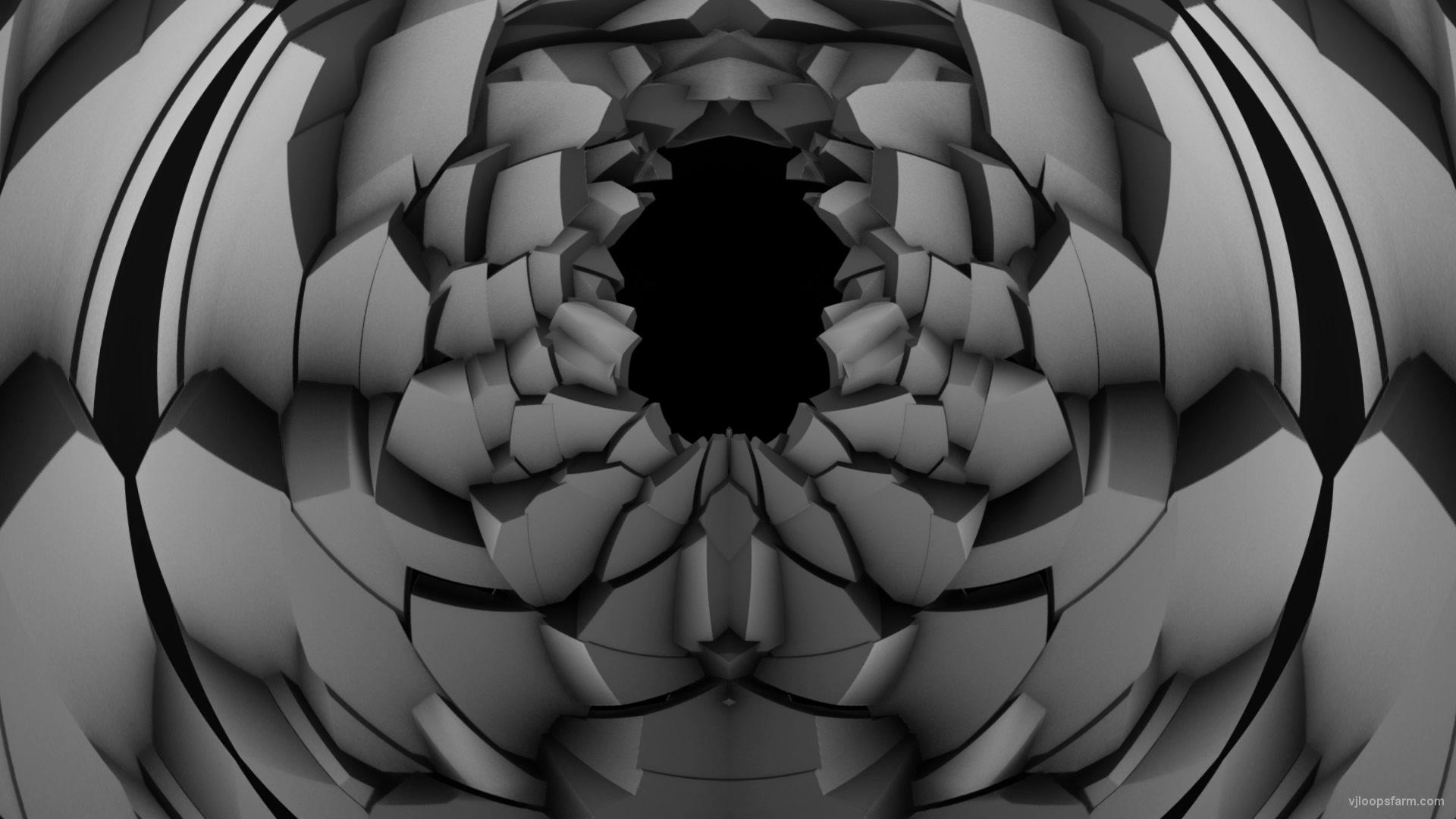 vj video background Radial-Eye-Bridge-Video-Art-VJ-Transitions-VJ-Loop_003