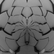 Radial-Eye-Bridge-Video-Art-VJ-Transitions-VJ-Loop_004 VJ Loops Farm