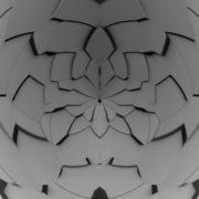 Radial-Eye-Bridge-Video-Art-VJ-Transitions-VJ-Loop_007 VJ Loops Farm