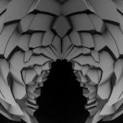 Radial-Eye-Bridge-Video-Art-VJ-Transitions-VJ-Loop_008 VJ Loops Farm