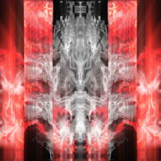Red-Fire-Stage-Flame-Decoration-Video-Art-VJ-Loop_001 VJ Loops Farm