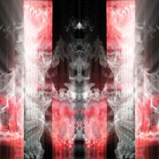 Red-Fire-Stage-Flame-Decoration-Video-Art-VJ-Loop_002 VJ Loops Farm