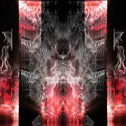 Red-Fire-Stage-Flame-Decoration-Video-Art-VJ-Loop_004 VJ Loops Farm