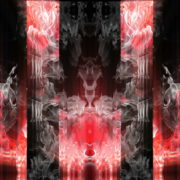 Red-Fire-Stage-Flame-Decoration-Video-Art-VJ-Loop_005 VJ Loops Farm