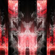 Red-Fire-Stage-Flame-Decoration-Video-Art-VJ-Loop_006 VJ Loops Farm
