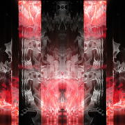 Red-Fire-Stage-Flame-Decoration-Video-Art-VJ-Loop_007 VJ Loops Farm