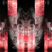 Red-Fire-Stage-Flame-Decoration-Video-Art-VJ-Loop_008 VJ Loops Farm