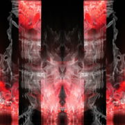 Red-Fire-Stage-Flame-Decoration-Video-Art-VJ-Loop_009 VJ Loops Farm