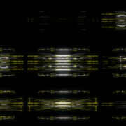 AI-System-Lines-Background-Video-Art-VJ-Loop VJ Loops Farm