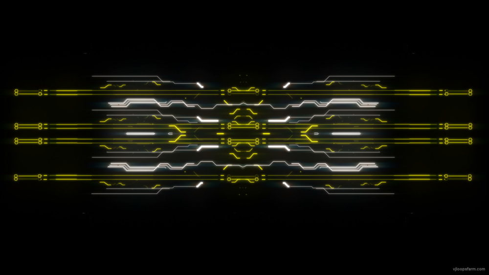 vj video background AI-System-Lines-Background-Video-Art-VJ-Loop_003