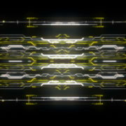 AI-System-Lines-Background-Video-Art-VJ-Loop_004 VJ Loops Farm