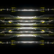 AI-System-Lines-Background-Video-Art-VJ-Loop_005 VJ Loops Farm