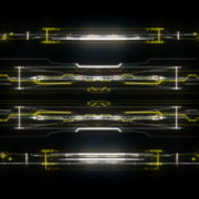 AI-System-Lines-Background-Video-Art-VJ-Loop_006 VJ Loops Farm