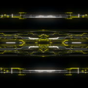 AI-System-Lines-Background-Video-Art-VJ-Loop_007 VJ Loops Farm