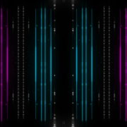 Acid-Pink-Blue-Motion-Graphics-Lines-Techno-Visuals-Video-Art-VJ-Loop_002 VJ Loops Farm