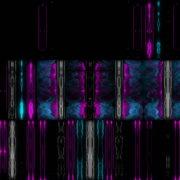 Acid-Techno-Line-Columns-VIsuals-Video-Art-VJ-Loop VJ Loops Farm