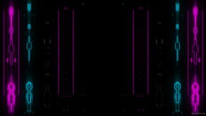 vj video background Acid-Techno-Line-Columns-VIsuals-Video-Art-VJ-Loop_003