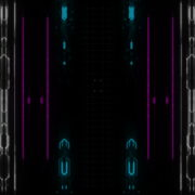 Acid-Techno-Line-Columns-VIsuals-Video-Art-VJ-Loop_004 VJ Loops Farm