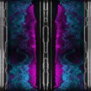 Acid-Techno-Line-Columns-VIsuals-Video-Art-VJ-Loop_006 VJ Loops Farm