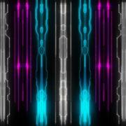 Acid-Techno-Line-Columns-VIsuals-Video-Art-VJ-Loop_007 VJ Loops Farm