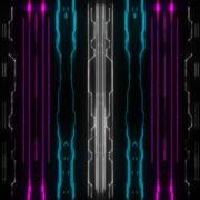 Acid-Techno-Line-Columns-VIsuals-Video-Art-VJ-Loop_008 VJ Loops Farm