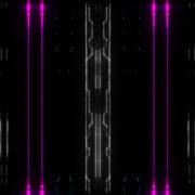 Acid-Techno-Line-Columns-VIsuals-Video-Art-VJ-Loop_009 VJ Loops Farm