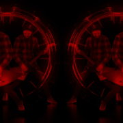 Bloody-Death-Visuals-Hardcore-Guitar-player-Video-Art-VJ-Loop_008 VJ Loops Farm