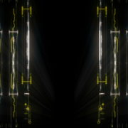 Columns-AI-Visual-Computer-System-Video-Art-VJ-Loop_006 VJ Loops Farm