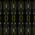 vj video background Columns-Motion-Background-Visual-AI-Wall-Video-Art-VJ-Loop_003