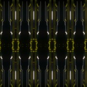 vj video background Columns-Motion-Background-Visual-AI-Wall-Video-Art-VJ-Loop_003